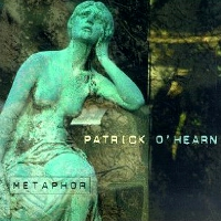 Metaphor patric o'hearn duran duran