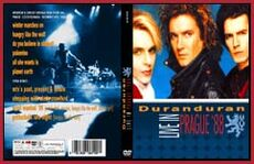 24-DVD Prag88