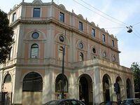 Teatro Dal Verme, Milan milano wikipedia theatre duran duran