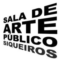 Sala de Arte Público Siqueiros duran duran mexico