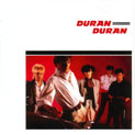 EMI · EU (UK) · No cat duran duran album promo wikipedia