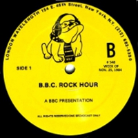 Bbc rock hour duran duran 548