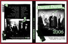 13-DVD Sofia06