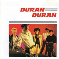 Duran duran 1981 album aa