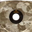 172 a view to a kill song PERU · 18308 (01.21.2452) duran duran discography discogs wikia