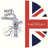 London wavelength rock over london lp radio show wikipedia duran duran pink floyd