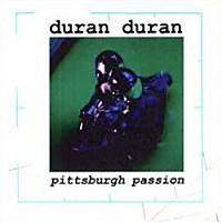 Pittsburgh 84 duran duran edited edited