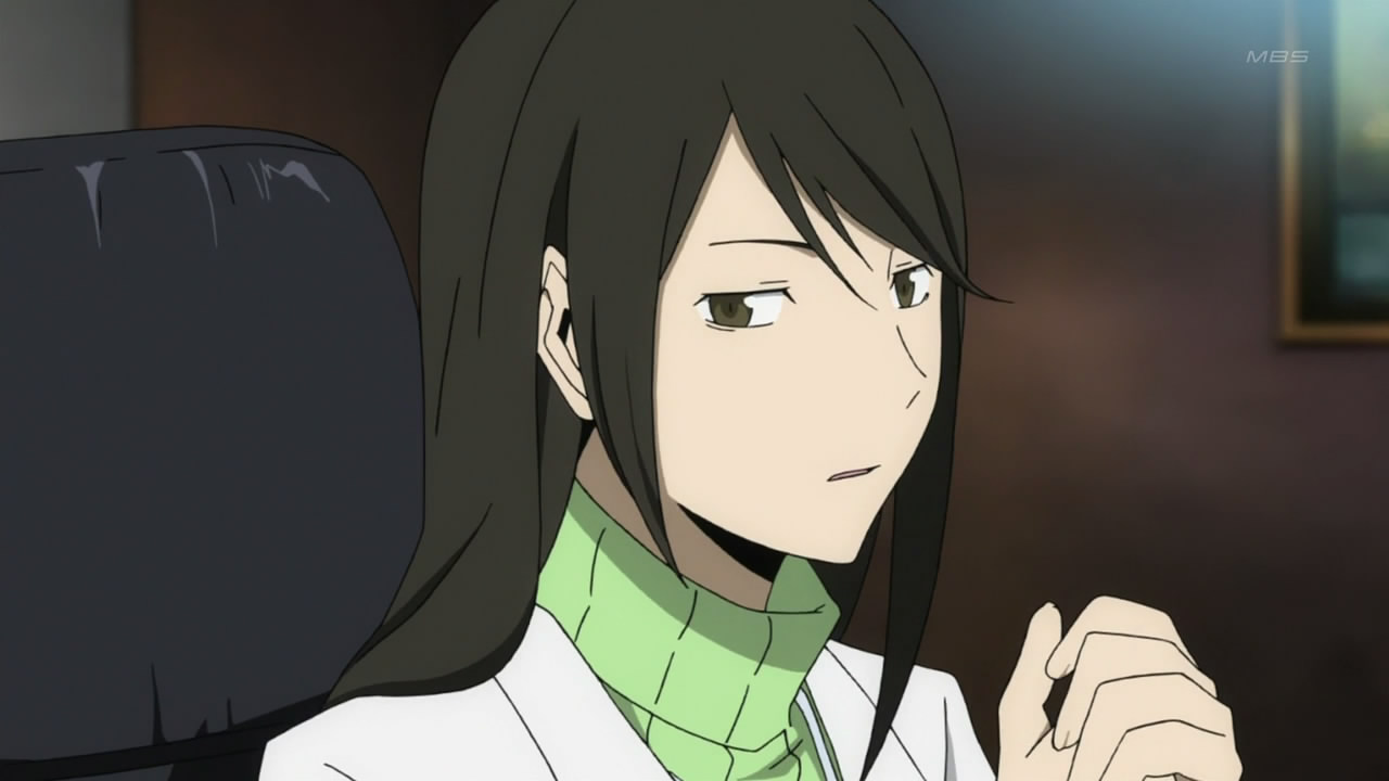 namie yagiri durarara wiki fandom powered by wikia