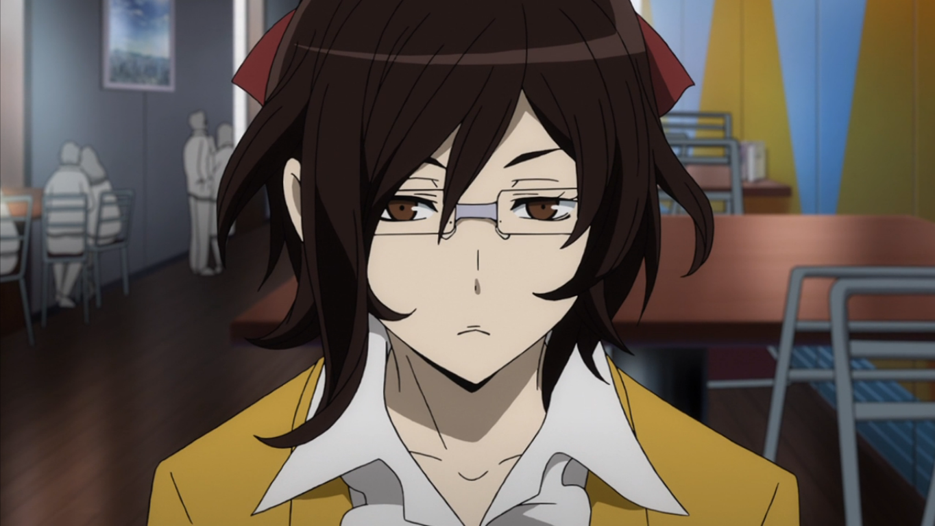 http://vignette2.wikia.nocookie.net/durarara/images/8/85/Kasane_1.png/revision/latest?cb=20150830115749