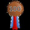 User100x