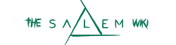 Salem-wordmark