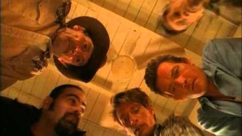 From Dusk Till Dawn 2 Texas Blood Money - Trailer
