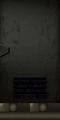 BH2T-DOOR07.png