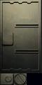 BH2T-DOOR19.png