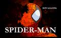MvCLoadSpider-Man.png