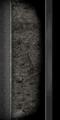 BH2T-DOOR0E.png