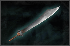 File:Great Scimitar (DW4).png