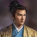 Hanbei Takenaka