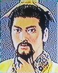 Liu Bei (GTK)