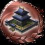 Sengoku Musou 3 - Empires Trophy 32