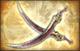 Big Star Weapon - Exquisite Death