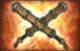 4-Star Weapon - Imperial Rods