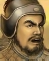 File:Fan Chou (ROTK6).png