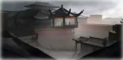 Luoyang (DW8)