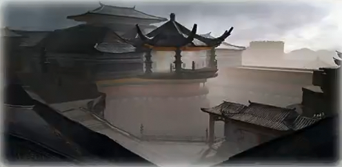 File:Luoyang (DW8).png