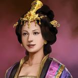 Wu Guotai (1MROTKS)