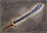 File:2nd Weapon - Huang Zhong (WO).png