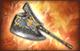 4-Star Weapon - Marauder
