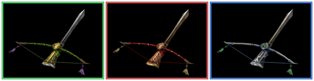 File:DW Strikeforce - Blade Bow 3.png