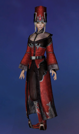 File:Female Outfit 2 (DW8E).png