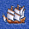 File:Ship 7 (UW).png