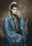 Sima Yi (ROTK12TB)