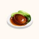 File:Braised Abalone with Oyster Sauce (TMR).png