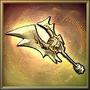 DLC Weapon - Keiji Maeda (SW4)