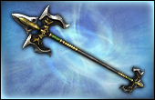 File:Double-Edged Trident - 3rd Weapon (DW8).png