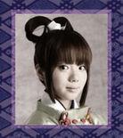 Misono-haruka2-theatrical