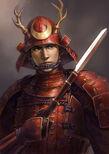 Yukimura-nobuambittendou