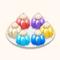 Best Choice Jellies (TMR)