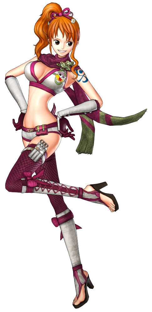 File:Nami Kunoichi Costume (OP2 DLC).jpg