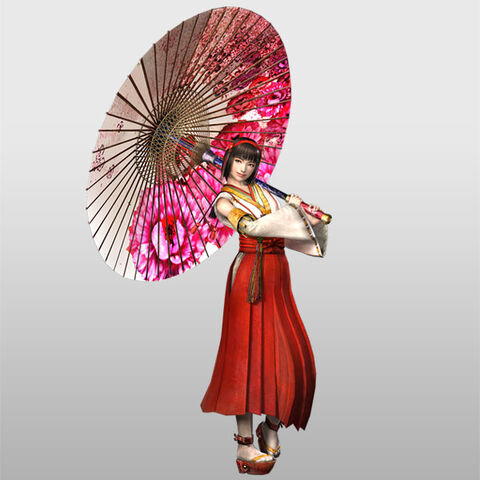 File:Okuni SW1 Costume (SW4 DLC).jpg