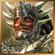 Dynasty Warriors 6 - Empires Trophy 41