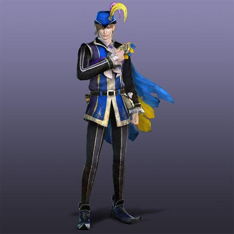File:GuoJia-DW7XL-DLC-Wei Fairytale Costume.jpg