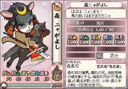File:Nagayoshi-nobunyagayabou.jpeg