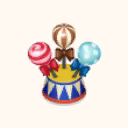 File:Circus Balloon Candy (TMR).png