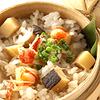 Cooking Navigator Recipe 189