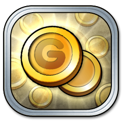 File:DQH Trophy 12.png